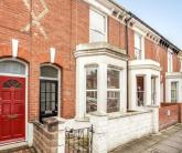 2 bedroom Terraced house for sale in Darlington Road...