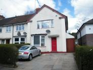 3 bedroom End of Terrace home for sale in Frankley Beeches Road...
