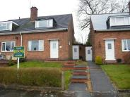 semi detached property in Shepley Road, Rednal...