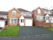 4 bedroom Detached home for sale in Bellfield, Northfield...