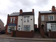 4 bed semi detached property for sale in Stoneyford Road...