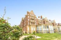 Flat for sale in The Metropole, The Leas...