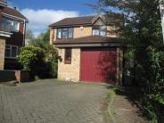 3 bed home in Postmill Drive...