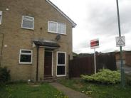 1 bedroom home for sale in Portsdown Close...