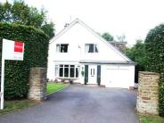 Edge Hill Detached property for sale