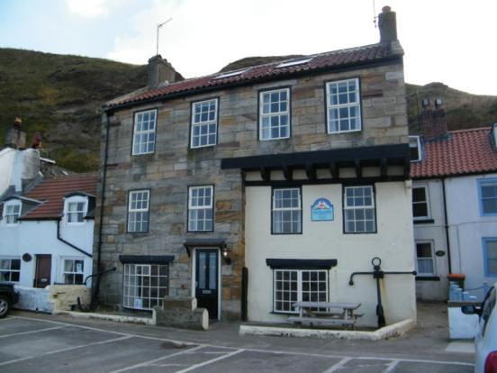 5 Bedroom House For Sale In Seaton Garth Staithes North