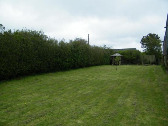 3 Bedroom Detached House For Sale In The Lane Mickleby