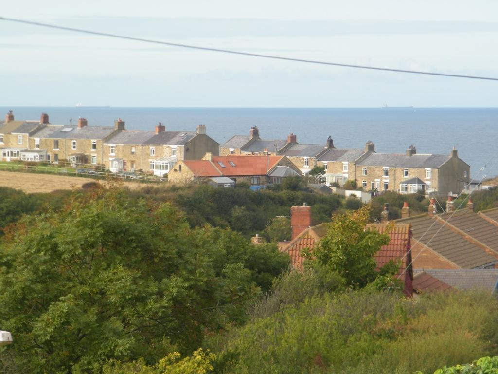 5 Bedroom Terraced House For Sale In Staithes Lane