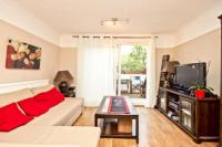 Girdlestone Walk Maisonette for sale