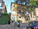 3 bed Maisonette for sale in Middleton Grove, London...