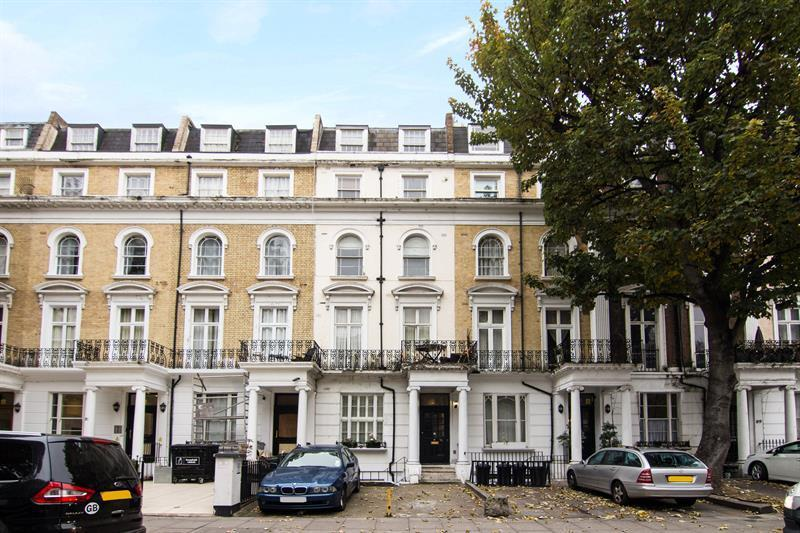 2 bedroom apartment for sale in inverness terrace london for 1 inverness terrace hyde park london w2 3jp
