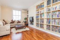 4 bed property for sale in Ivor Street, Camden...