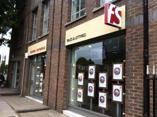 Faron Sutaria Sales, Camdenbranch details