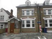 5 bedroom new property for sale in Friern Park, N12
