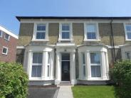 Alexandra Grove semi detached house for sale