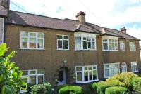 3 bedroom property in Madeira Avenue, Bromley
