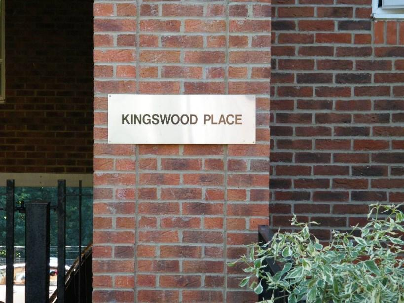 Kingswood Place