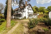 4 bed house for sale in Foxley Lane, Purley