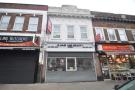 property for sale in Station Parade, Uxbridge Road, London, W5