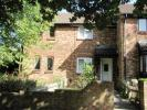 1 bed Terraced property in Eastcote Avenue, Harrow...