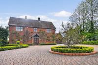 5 bedroom Detached property for sale in Ickwell Road, Northill...