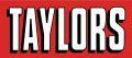 Taylors Estate Agents, Sandy