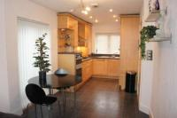 semi detached house for sale in Dunlin Drive...
