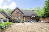 Valley Lane Detached house for sale