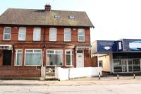 4 bed semi detached home in Singlewell Road...