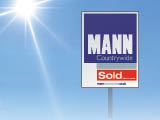 Mann Countrywide, Rainham