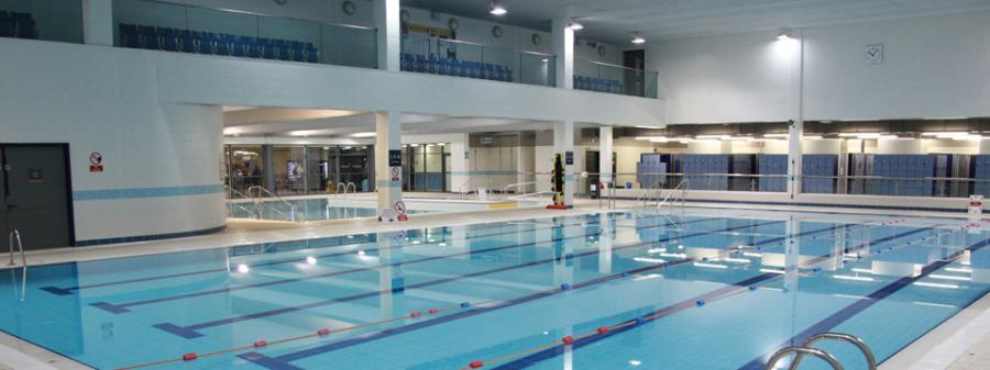 marketing fx leisure centre For example a leisure centre offers a range of different products to different groups of people for example it may offer leisure and tourism organisations aim different products at a range of age groups marketing in leisure and tourism what is marketing what is.