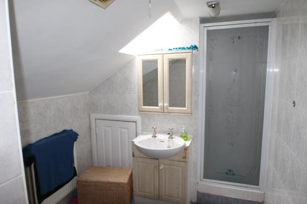 Showerroom