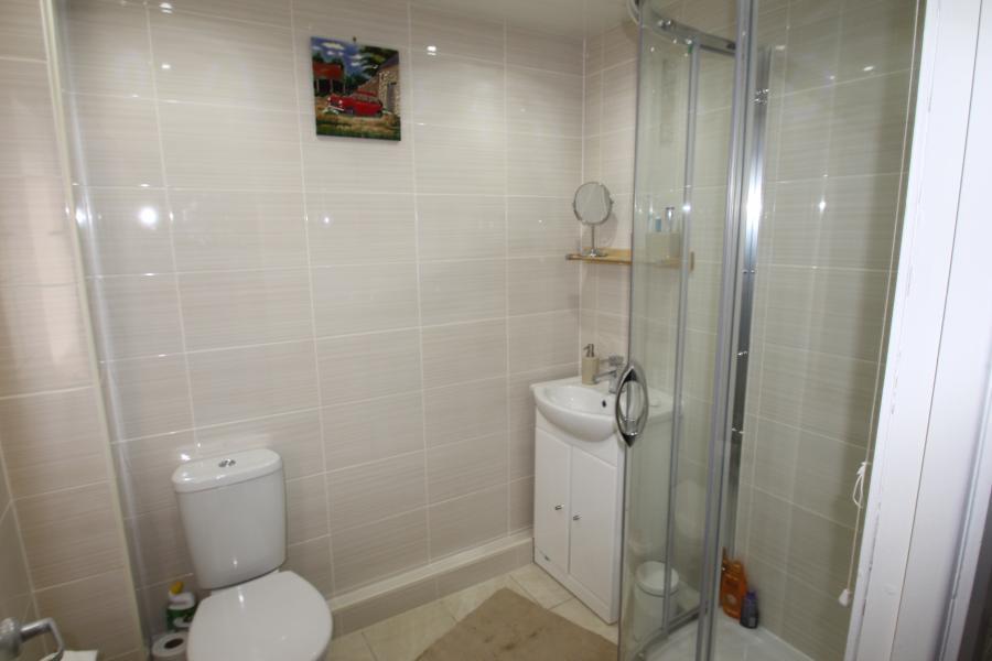 Showerrroom