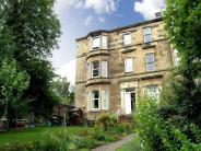 2 bed Flat in Buchanan Gardens...
