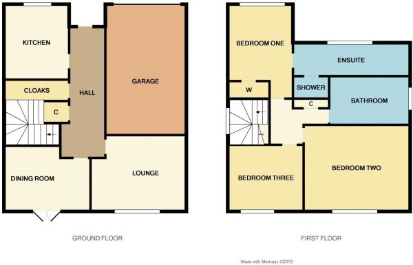 485_GAR140124_FLP_00_0000_max_600x600 3 bedroom detached house for sale in broomhouse crescent,Miller Homes Floor Plans