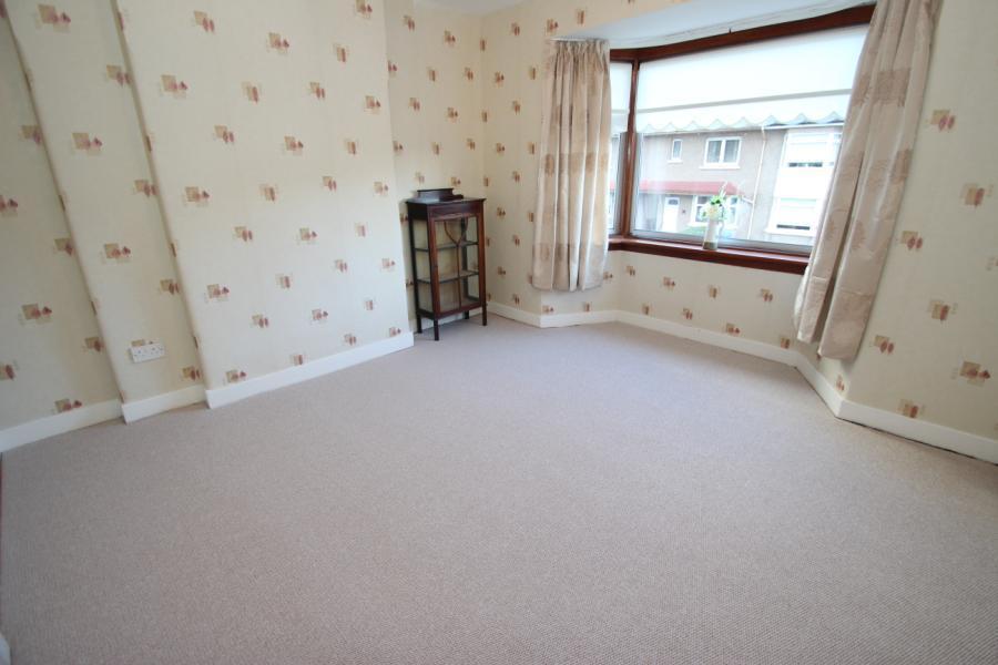 Bedroom 1 1 Of 2