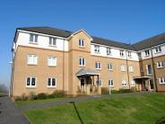 2 bedroom Flat for sale in Whitehaugh Road...