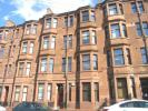 1 bed Flat in Aitken Street, Glasgow...