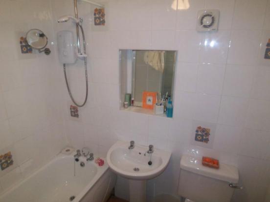 Bath Two