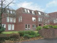 2 bedroom Flat for sale in Clarence Gardens...