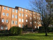Flat for sale in Linden Way, Anniesland...