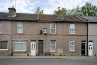house for sale in Brighton Road, Purley