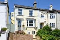 4 bedroom property for sale in Grovehill Road, Redhill...