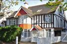 house for sale in Rosebery Road, Sutton