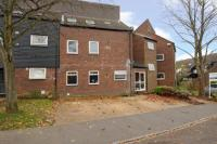 Flat in Bracknell, Berkshire