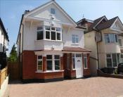 new Flat for sale in Neeld Crescent, London...