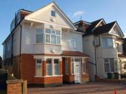 3 bedroom new Flat for sale in Neeld Crescent, London...