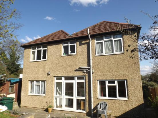 10 bedroom detached house for sale in ridge close london nw4 nw4