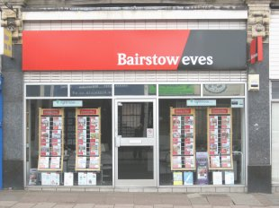 Bairstow Eves, Hendonbranch details