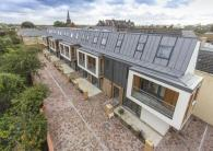 2 bed new development for sale in Clockwork Mews...